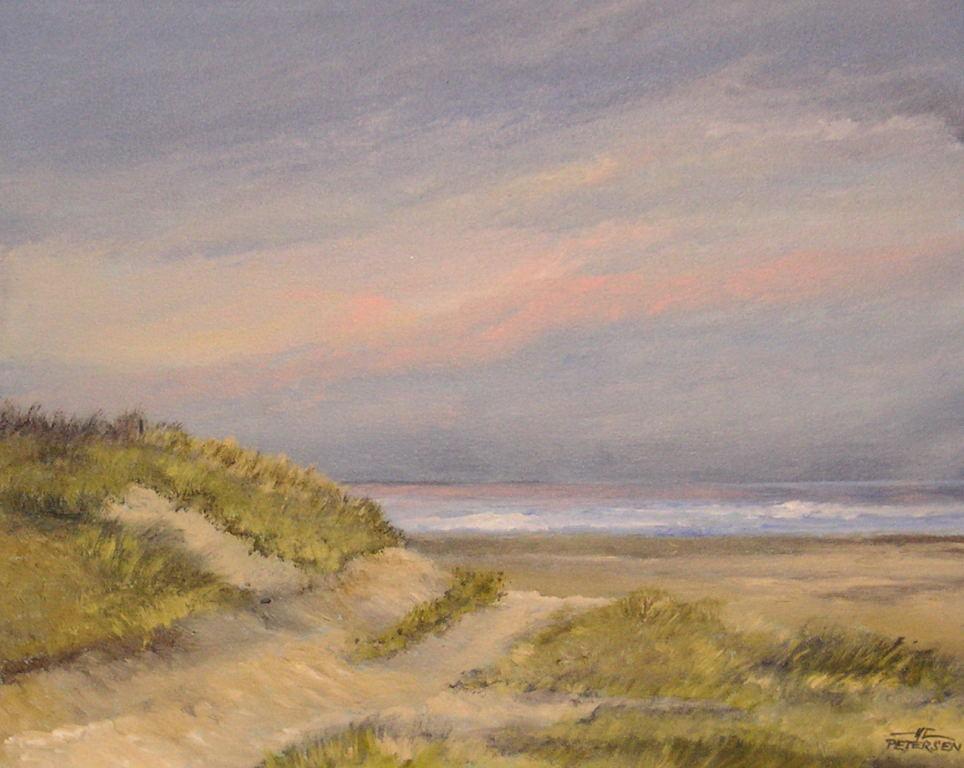 Dune-2