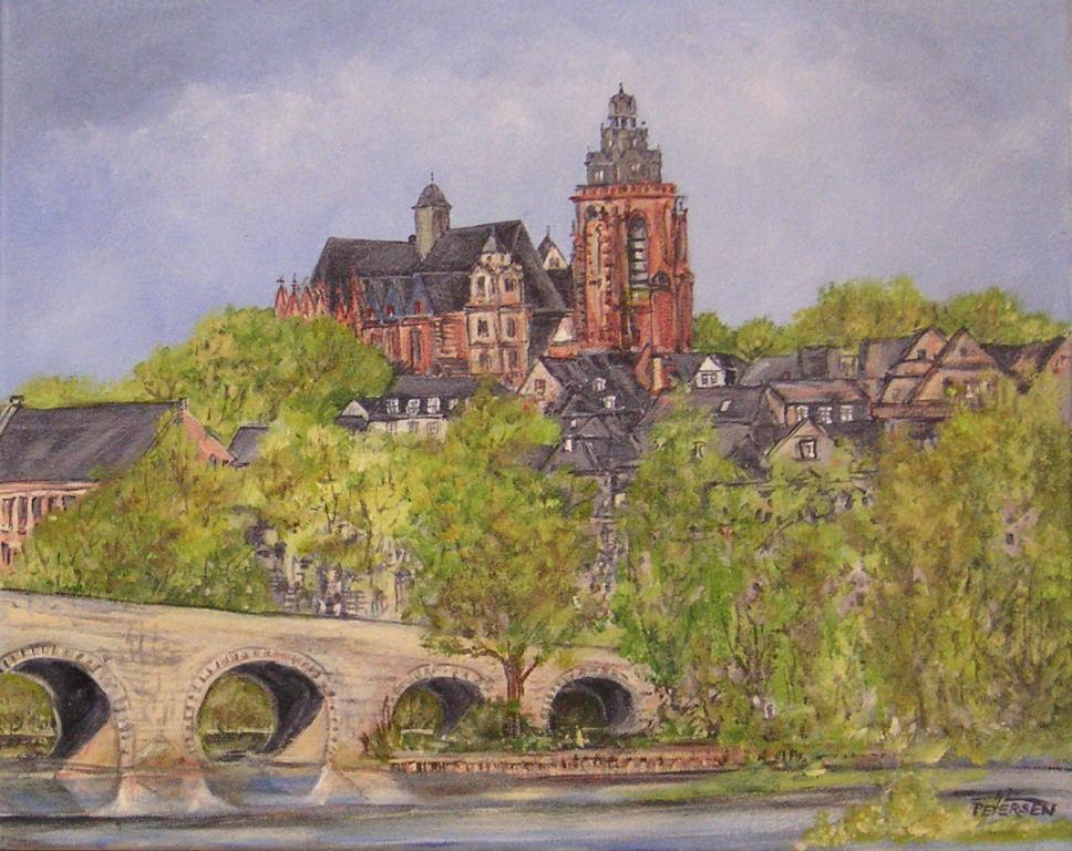 Wetzlar-Dom