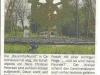 caro-kreisel-afh-13-5-2013-716x1024