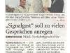 signalgast7