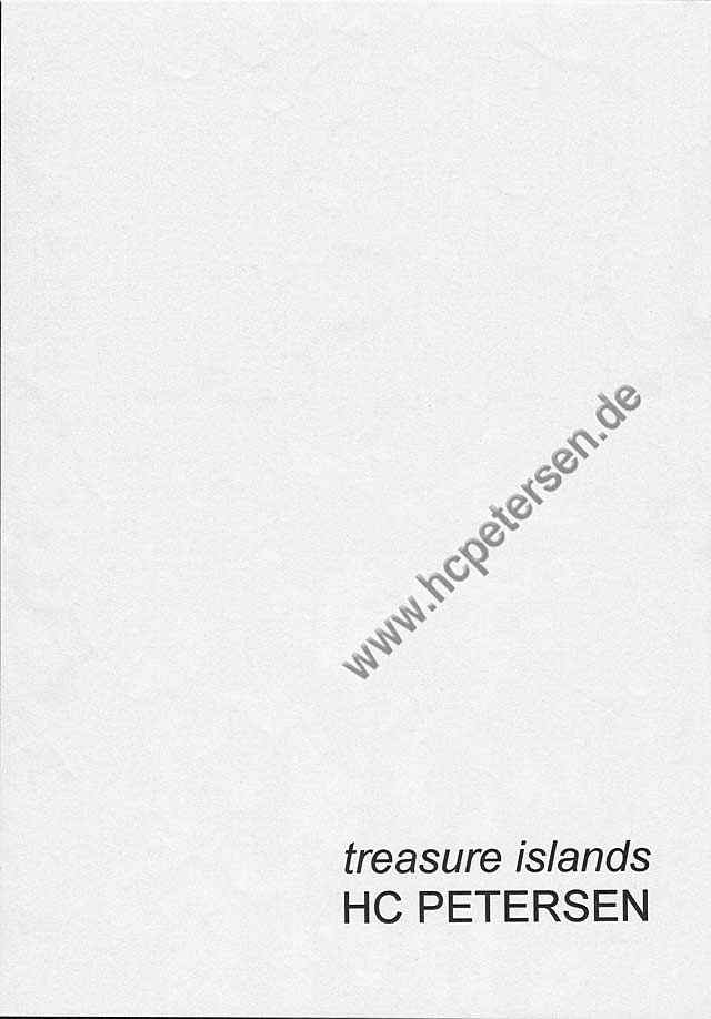 treasure_islands_deckblatt
