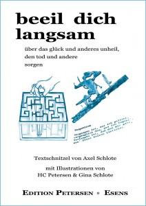 W3-Cover-beeildichlangsam - Kopie